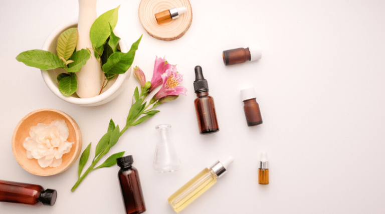 Your Real Guide to Understanding CBD Skincare